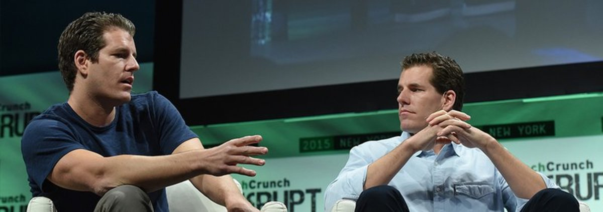 Op-ed - Winklevoss Twins Announce the Launch of Gemini Bitcoin Exchange