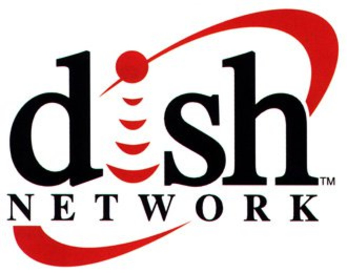 Op-ed - Cable TV Joins Digital Currency Network