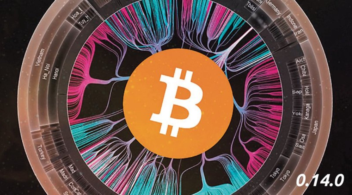 Technical - Bitcoin Core 0.14.0 Released: What's New?