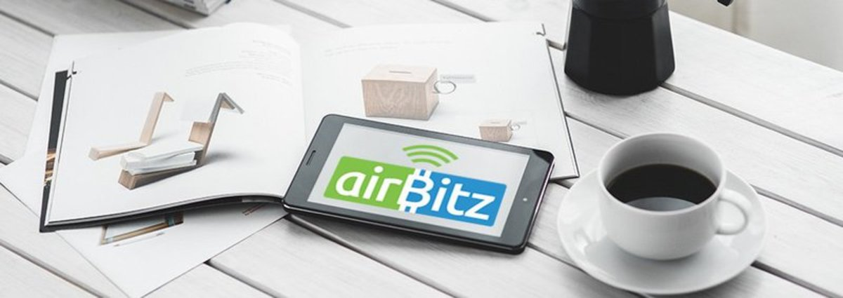 Op-ed - Airbitz Enables BLE-driven Wireless Payments for iPhone and Android