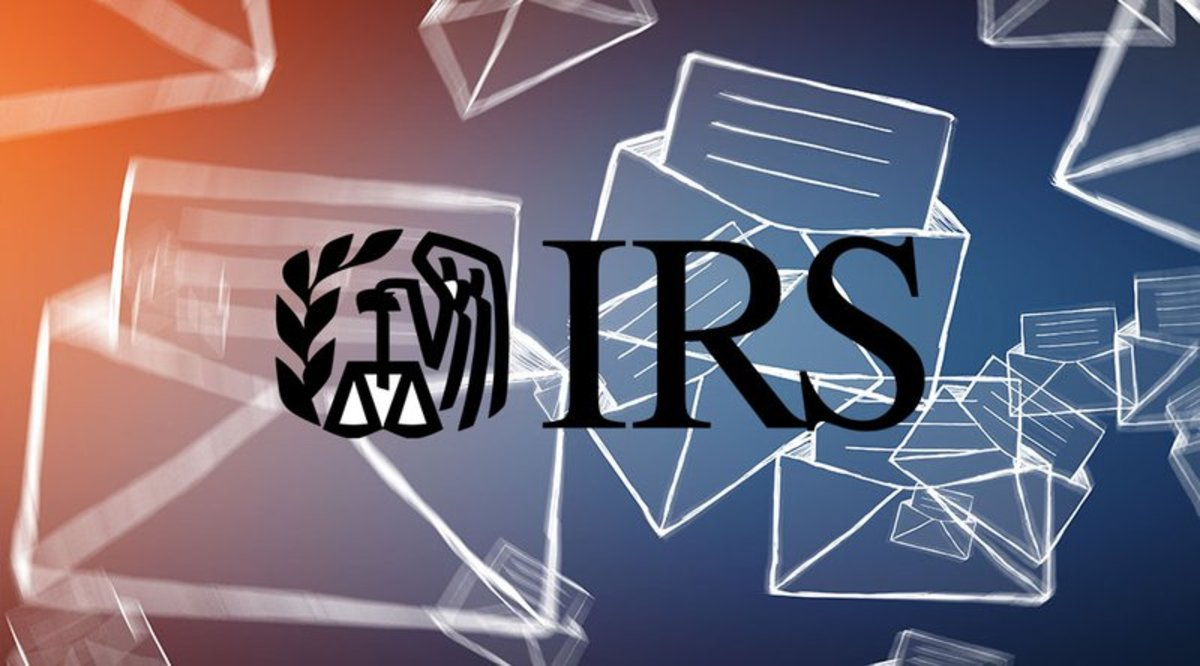 Regulation - Congressional Committee Calls for Clearer Crypto Tax Code in Letter to IRS