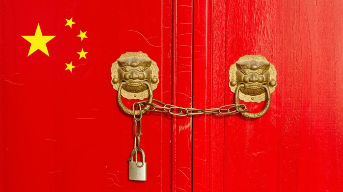 Regulation - Uncertainty Dominates as China Continues to Clamp Down on Cryptocurrencies