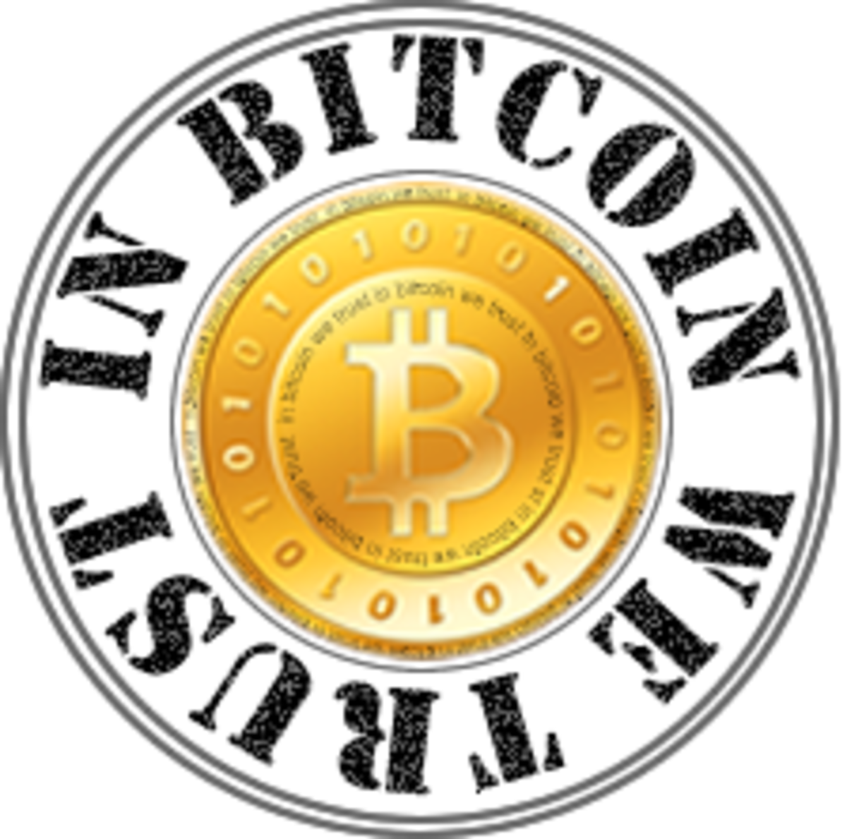 Op-ed - In Bitcoin We Trust Re-Launch