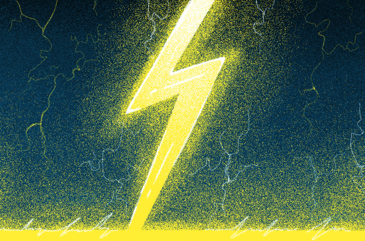 Lightning Network's Latest News