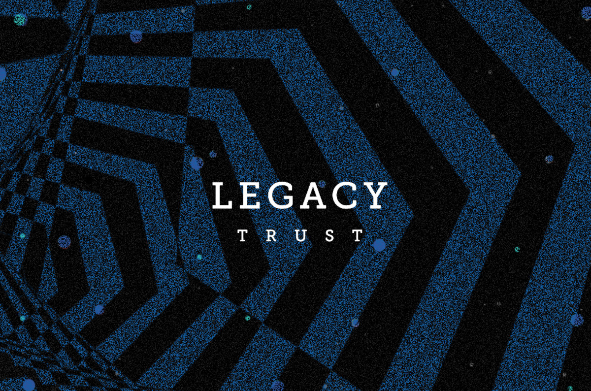 Hong Kong-based Legacy Trust is creating a new business arm dedicated entirely to cryptocurrency custody called First Digital Trust.