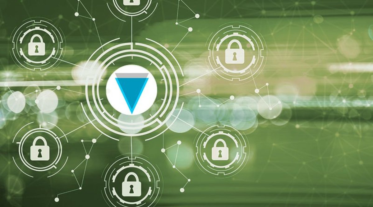 Privacy & security - Battle of the Privacycoins: Verge Offers Little Privacy and Nothing Unique