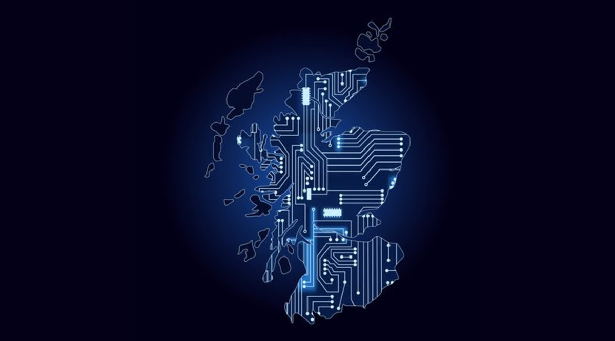 Regulation - European Securities and Markets Authority Urges Caution With Blockchain Tech
