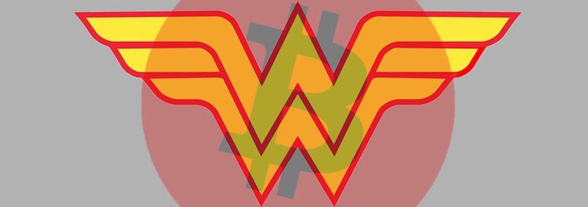 Op-ed - The Bitcoin Wonder Woman: An Interview With Lisa Cheng