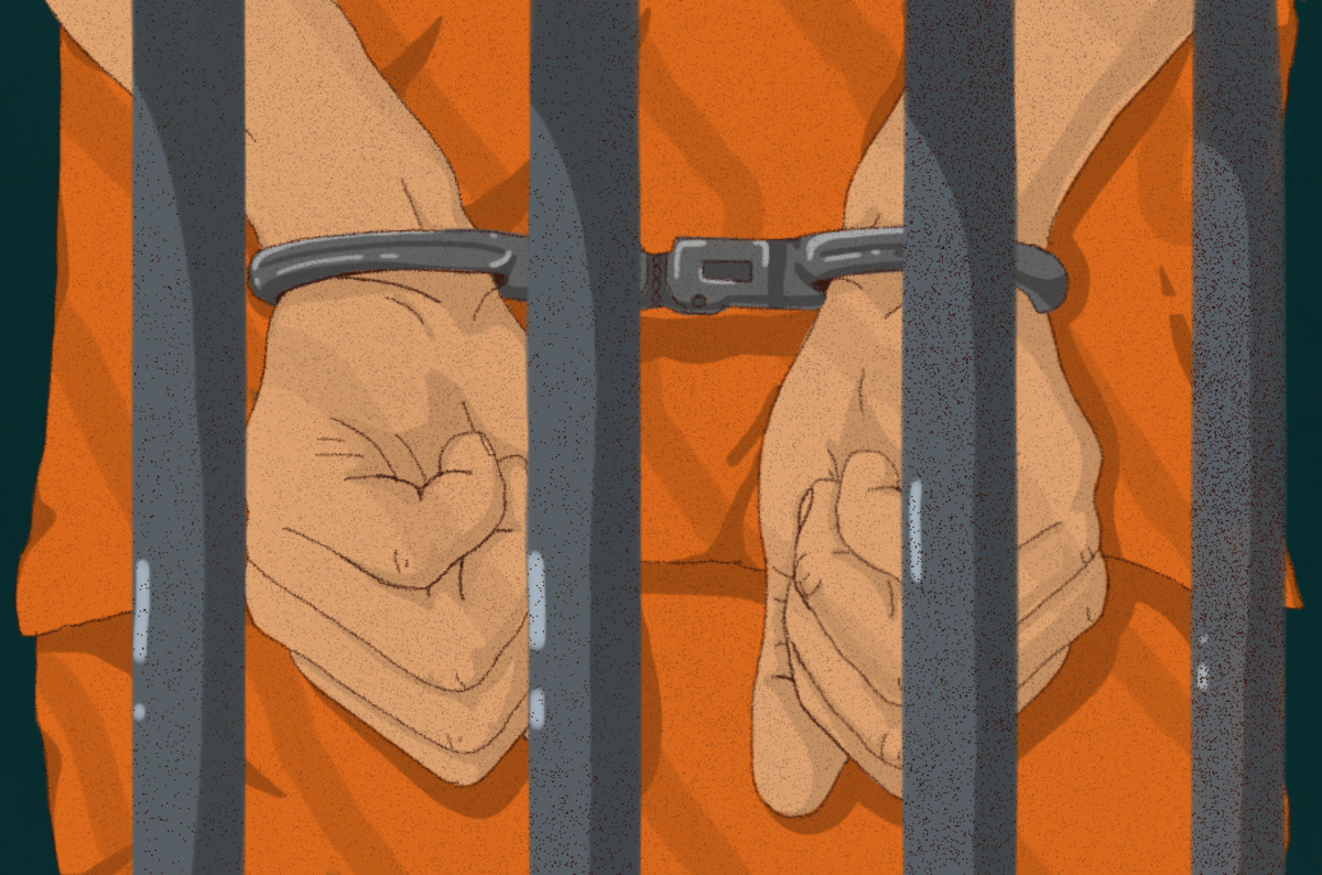 India Proposes 10-Year Prison Sentence for Crypto Use