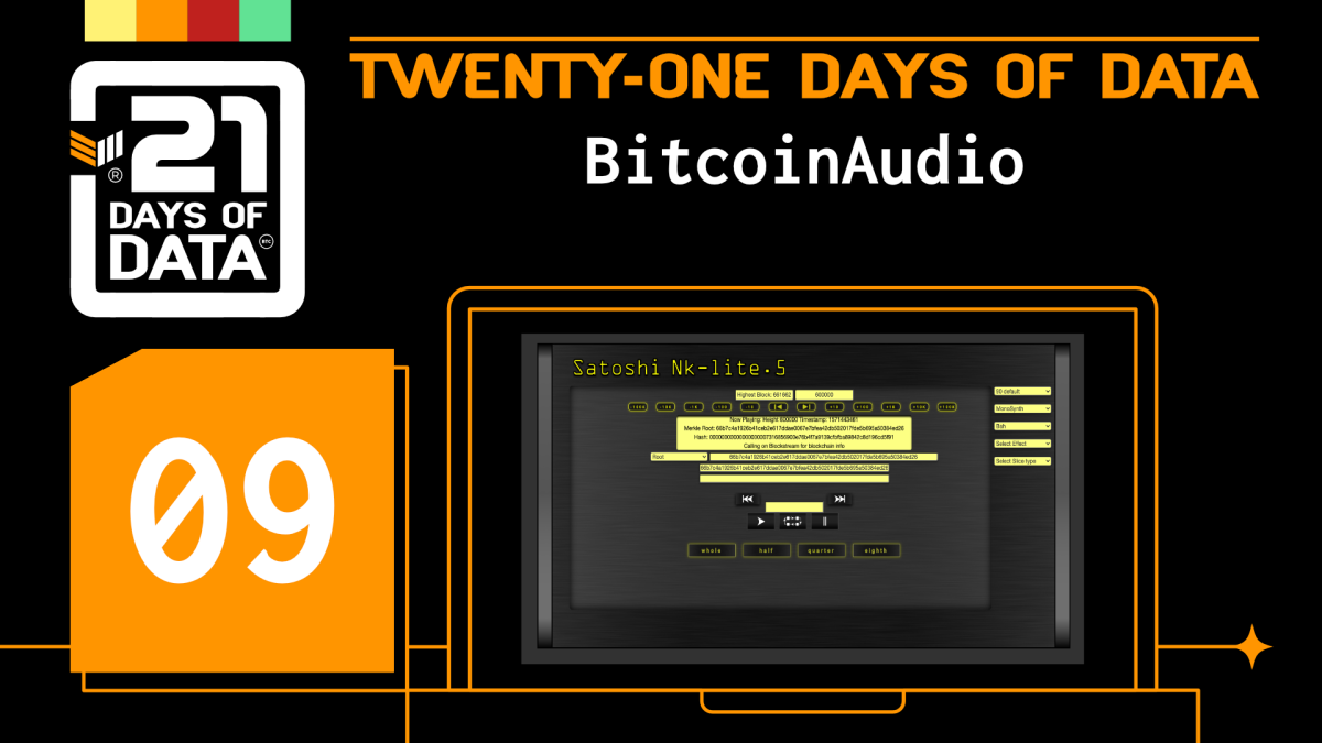 21-DAYS-of-DATA-day-9