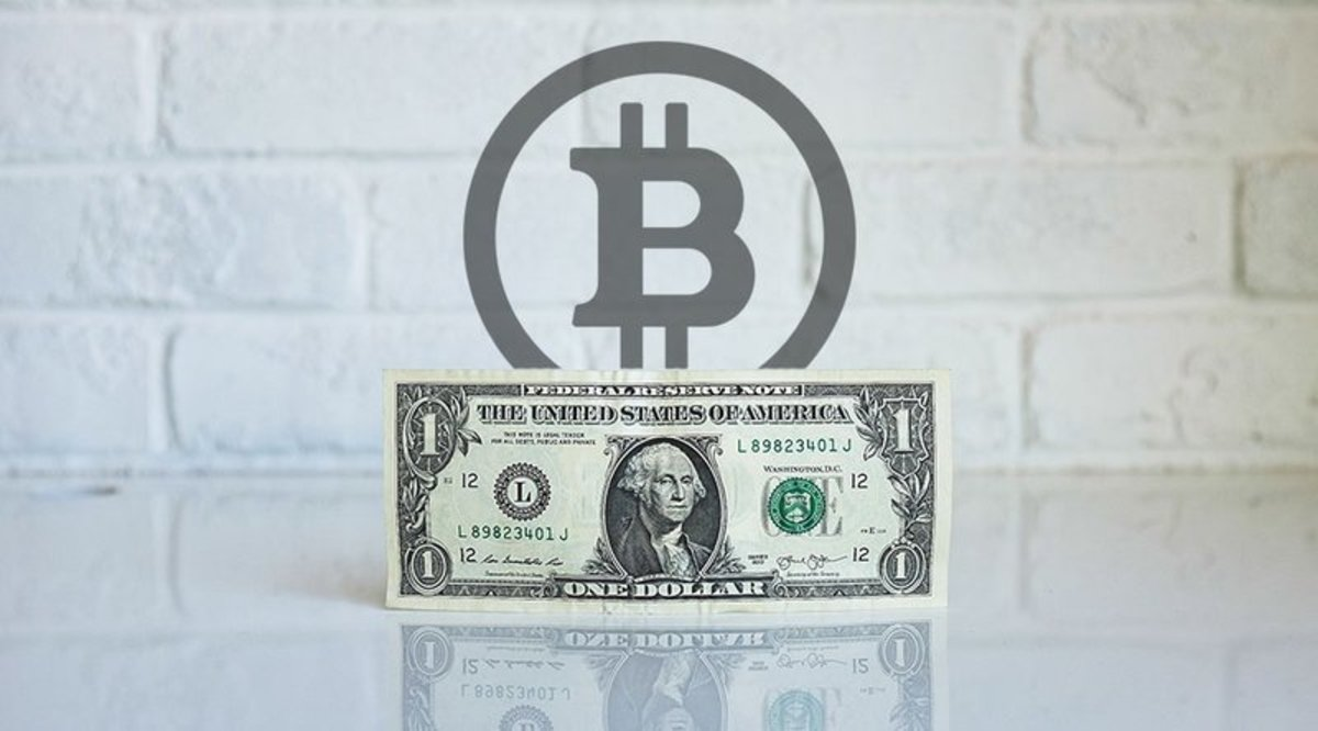 Regulation - There May Be (Some) Tax Relief Options if You Sold Your Bitcoin at a Loss