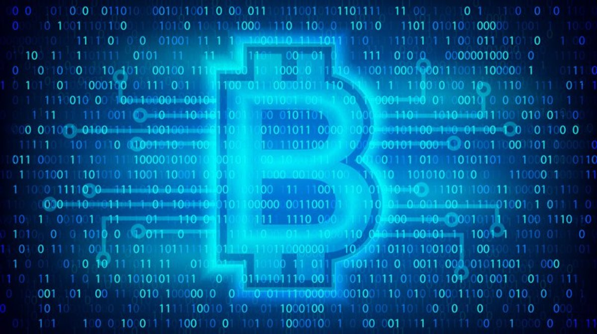 Privacy & security - Bitcoin Exchanges Are Favorite Targets of Global DDoS Attacks: Report