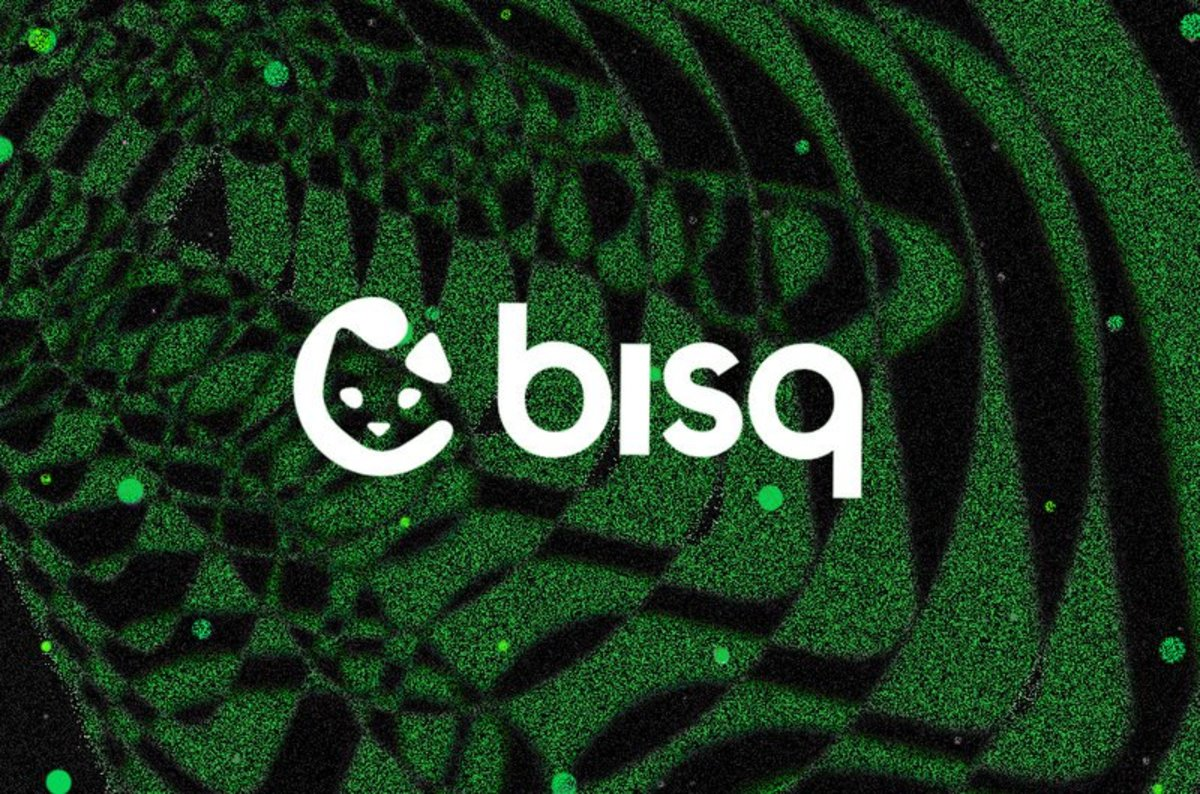 Startups - Decentralized Bitcoin Exchange Bisq Has a New UI and DAO