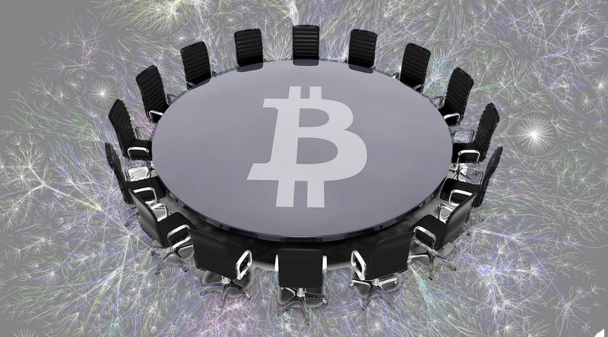 Technical - Bitcoin Roundtable Announcement Thwarts Bitcoin Classic Launch