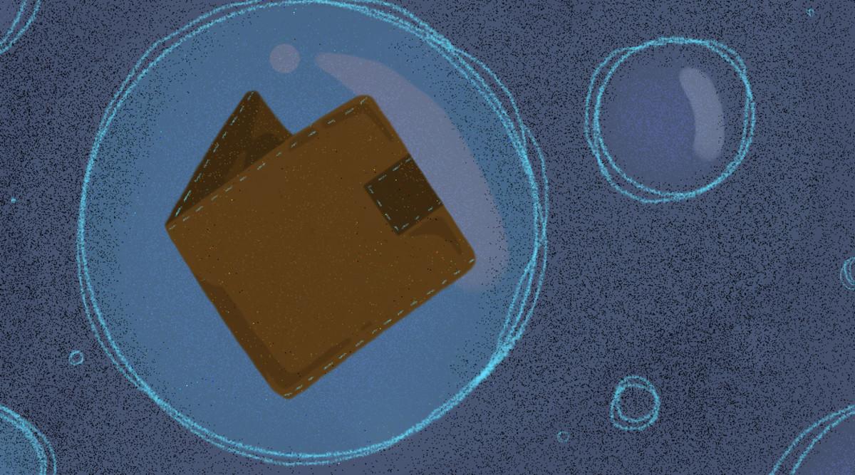 Shamir Backups, developed by Trezor's SatoshiLabs, lets users split up their hardware wallet backup seeds.