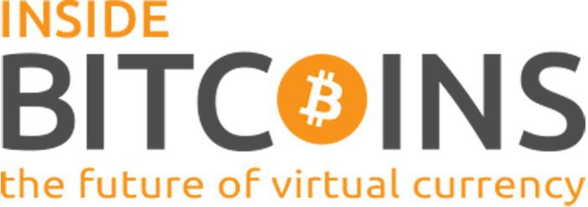 Op-ed - Bitcoin's Watershed Moment: An Open Source Cryptocurrency Ecosystem
