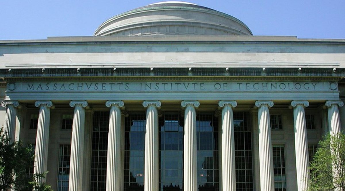 Events - MIT Hosts Annual Bitcoin Expo March 5 and 6 to Explore Challenges Facing Bitcoin
