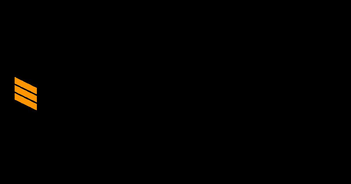 bitcoin-halving-logo