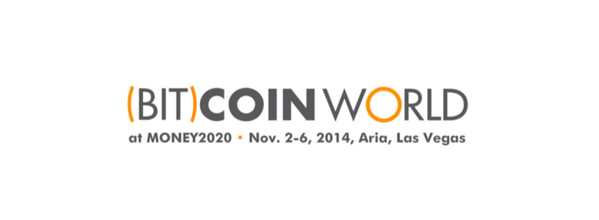 Op-ed - Money 20/20 Incentivises Attendees with Bitcoin