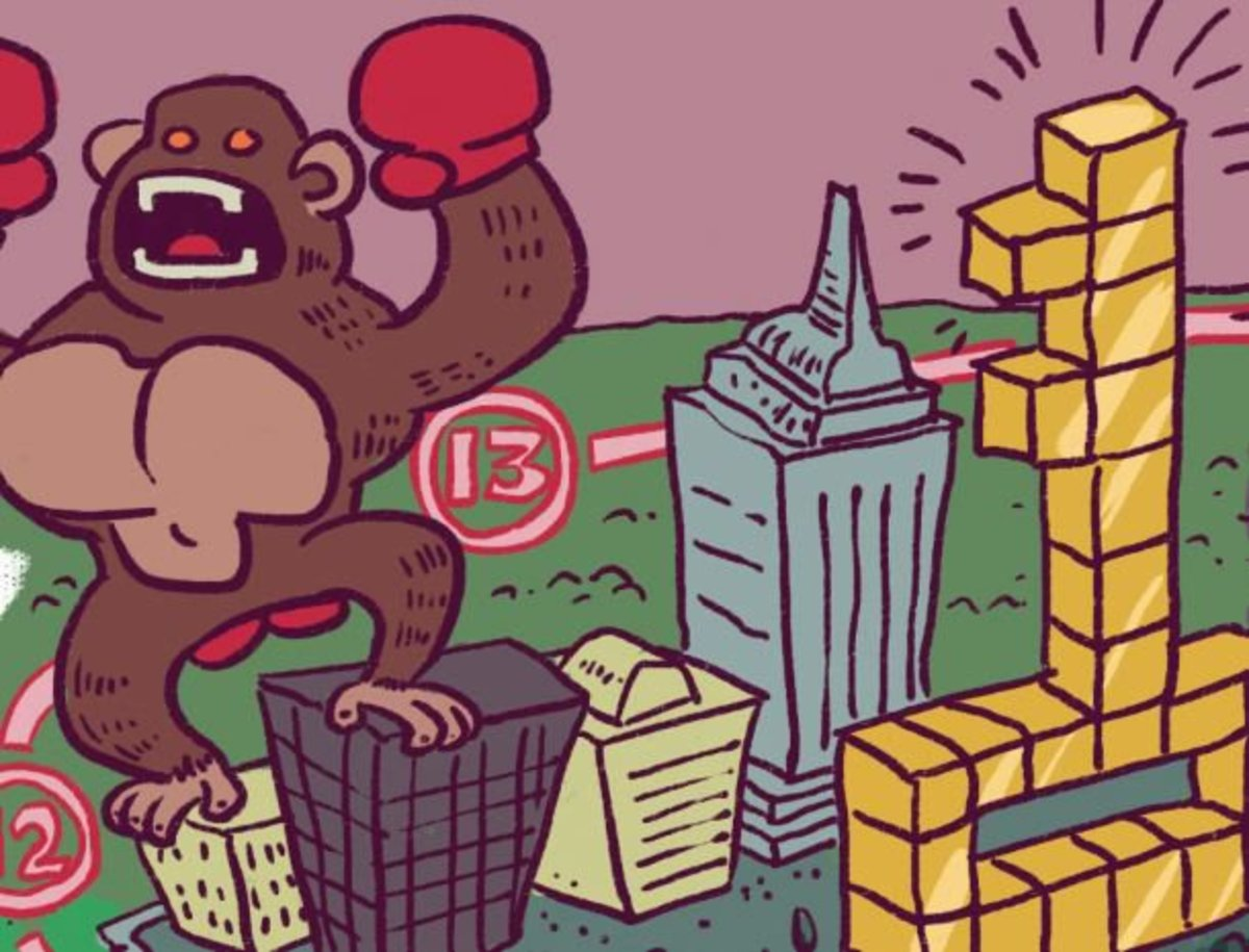 Op-ed - MtGox: What the largest exchange is doing about the Linode theft and the implications