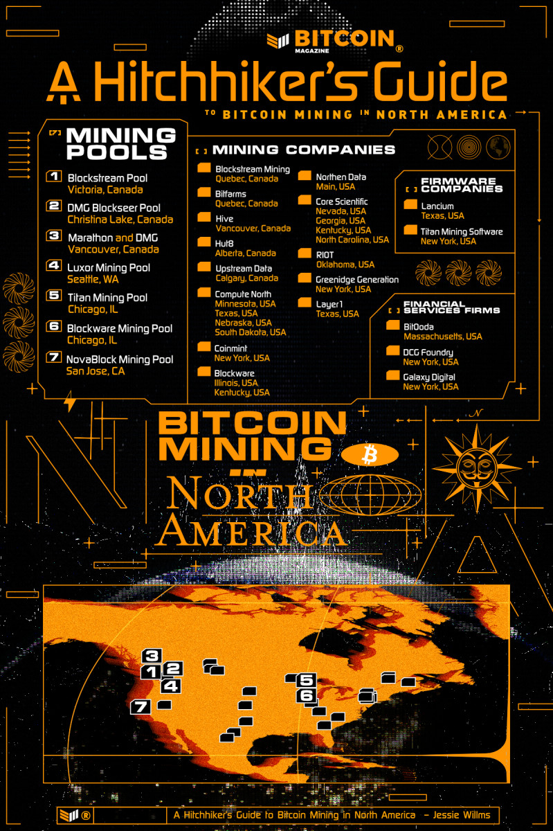 NA-mining-map2021-1