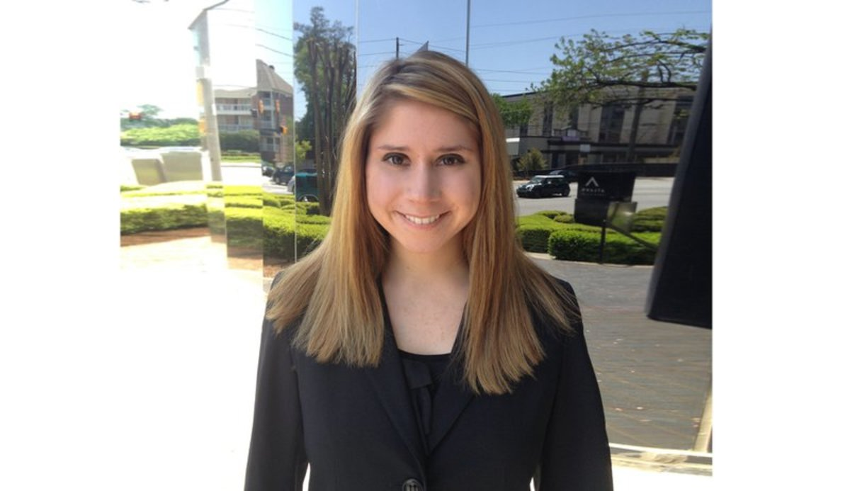 Op-ed - Bitcoin Magazine Hires Elizabeth Ploshay for Communications