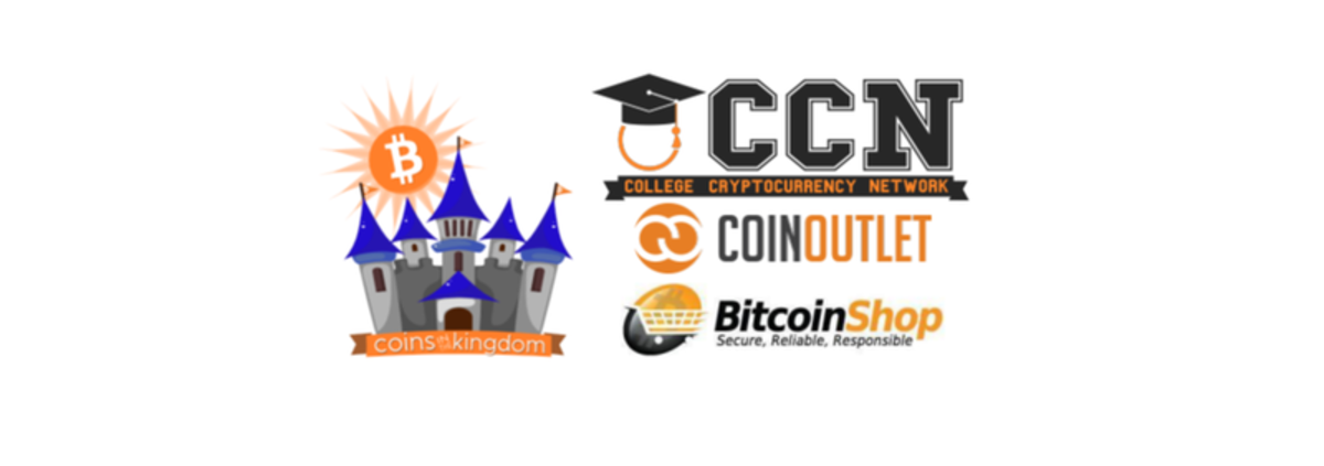 Op-ed - Coins in the Kingdom Bitcoin Beginners Workshop
