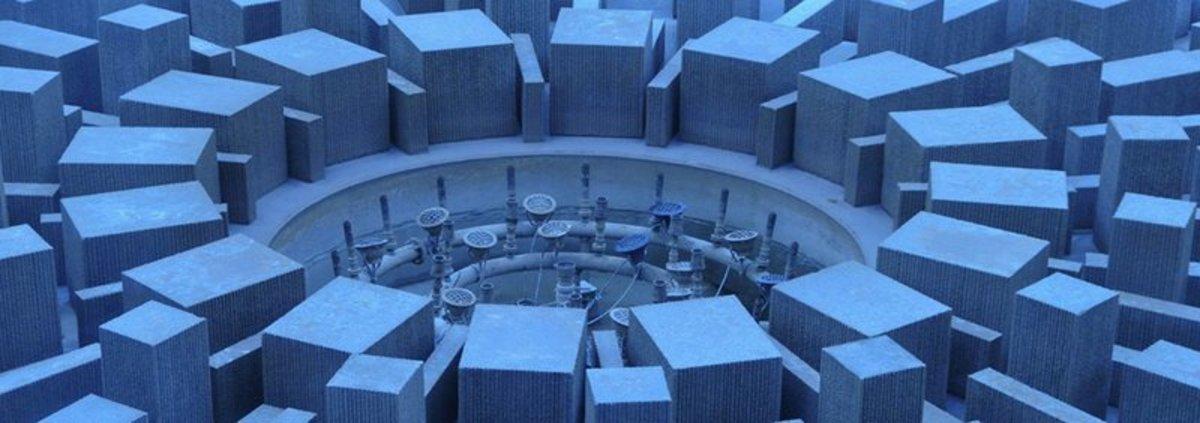 Op-ed - BitTorrent Creator Criticizes Increased Block Size Proposals