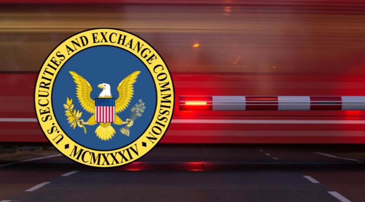 Investing - SEC Dashes Hopes of a Bitcoin ETF — For Now