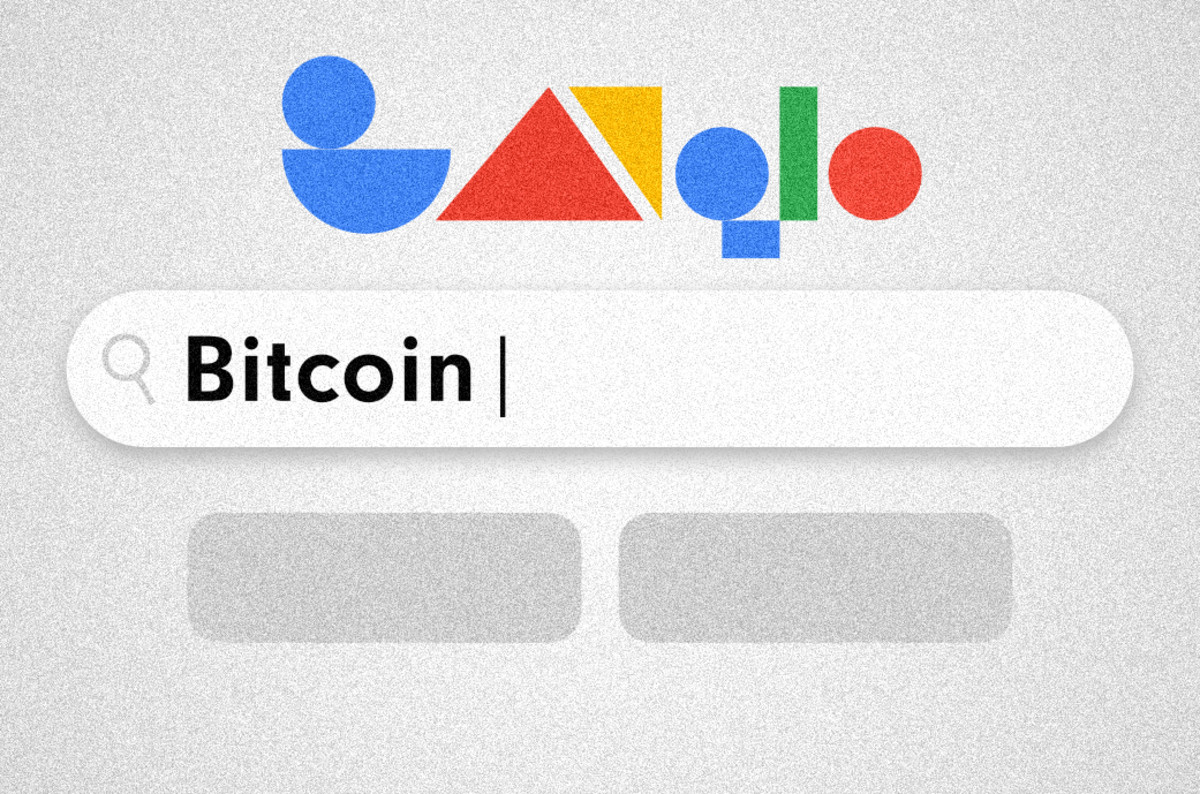 We spoke to Luno and BitPesa about why African countries like Nigeria, South Africa and Ghana now lead the world in Google searches for Bitcoin.
