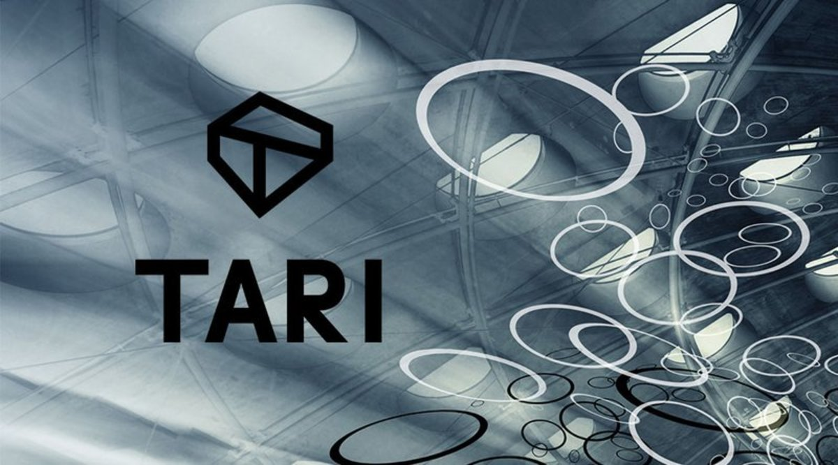 Startups - Tari Introduces a Blockchain Protocol for Digital Assets Built on Monero