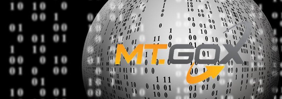 Op-ed - Formal Claims Process for Customers of Mt. Gox Begins