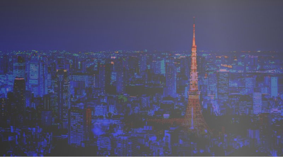 - Asian-Pacific BTC Leaders Converge in Tokyo