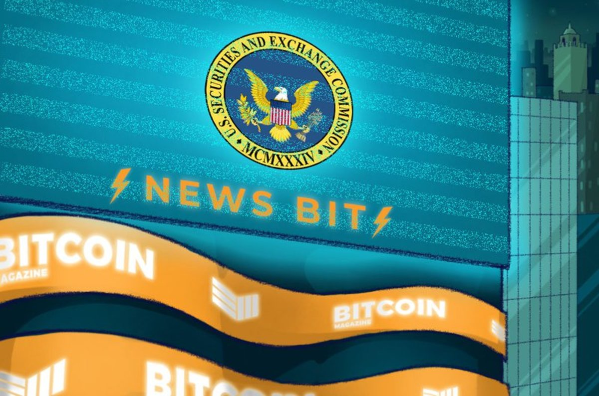 """Investing - """"Publicly Traded Crypto Exchange"""" Bitcoin Generation Hit by SEC Sanctions"""