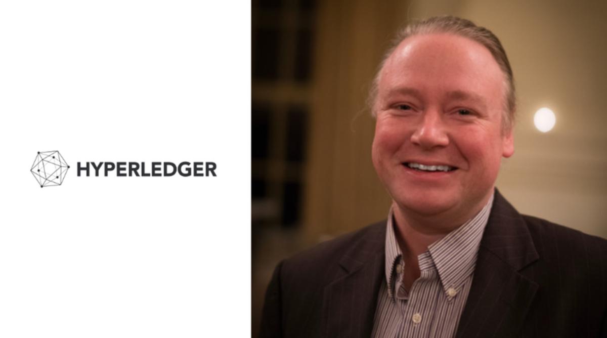 Blockchain - Hyperledger's Behlendorf: 2018 Will Bring Breakthrough Blockchain Developments
