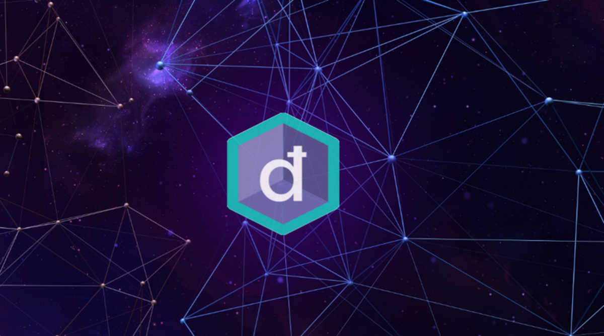 Digital assets - Dala Adds Stellar Blockchain to Ecosystem
