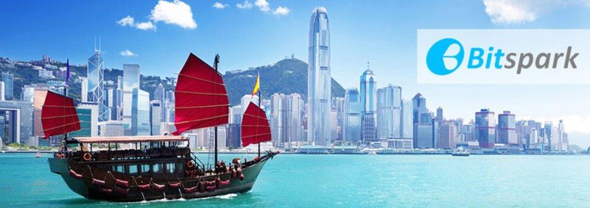 Op-ed - Hong Kong Exchange BitSpark Implements MultiSig Security