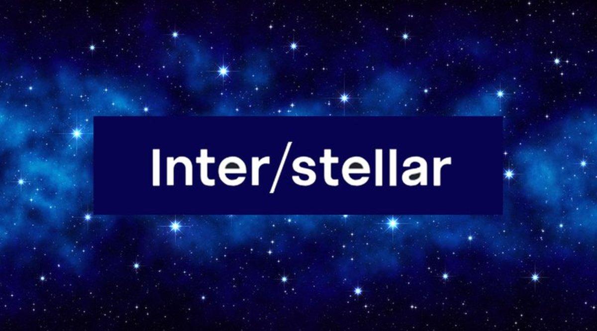 - Stellar-Based Lightyear Acquires Chain