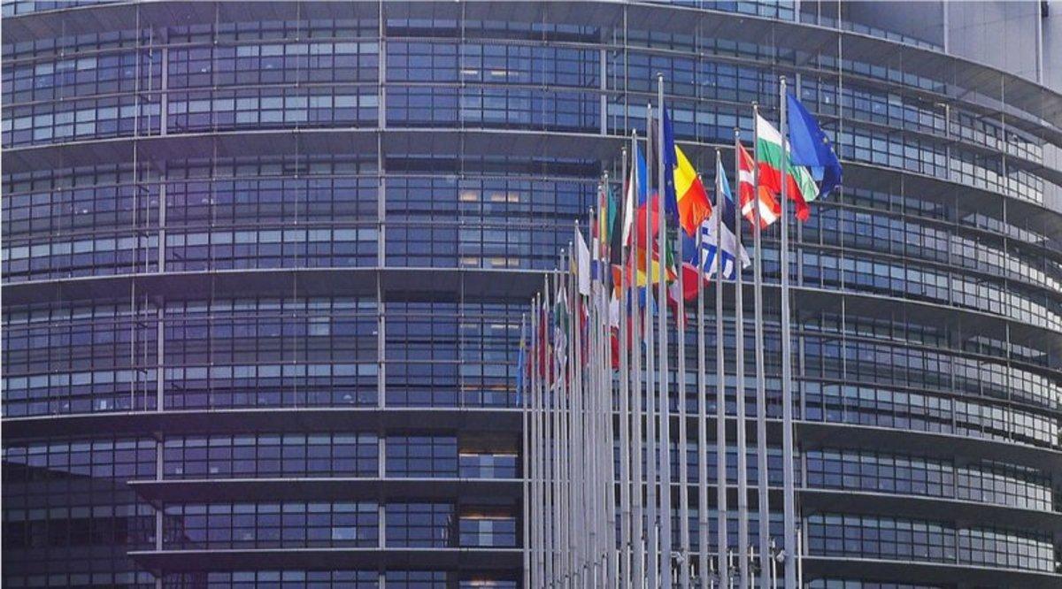 Regulation - E.U. Representatives Clarify the Proposed Anti-Money Laundering Directive