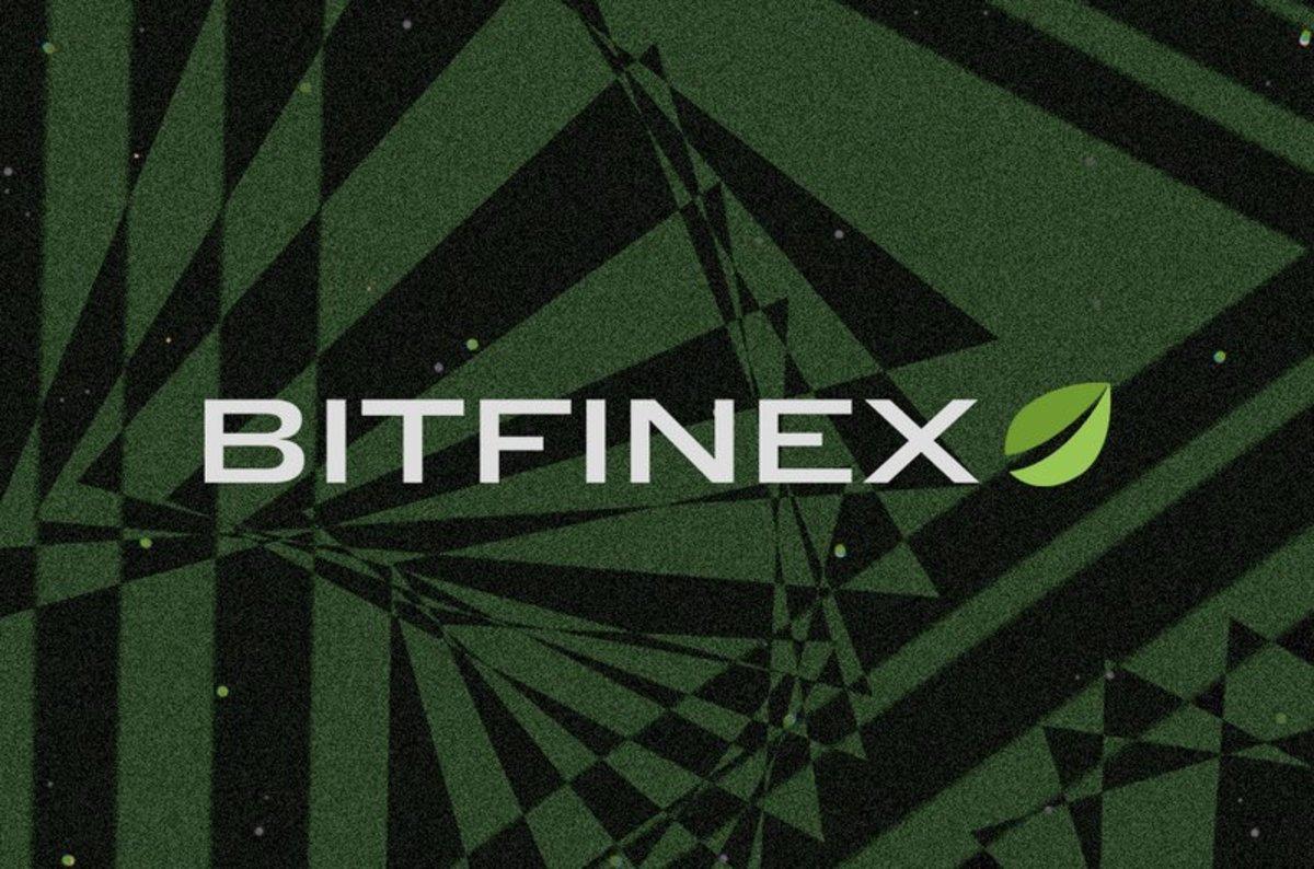 Adoption & community - Bitfinex Releases White Paper for LEO Token Sale