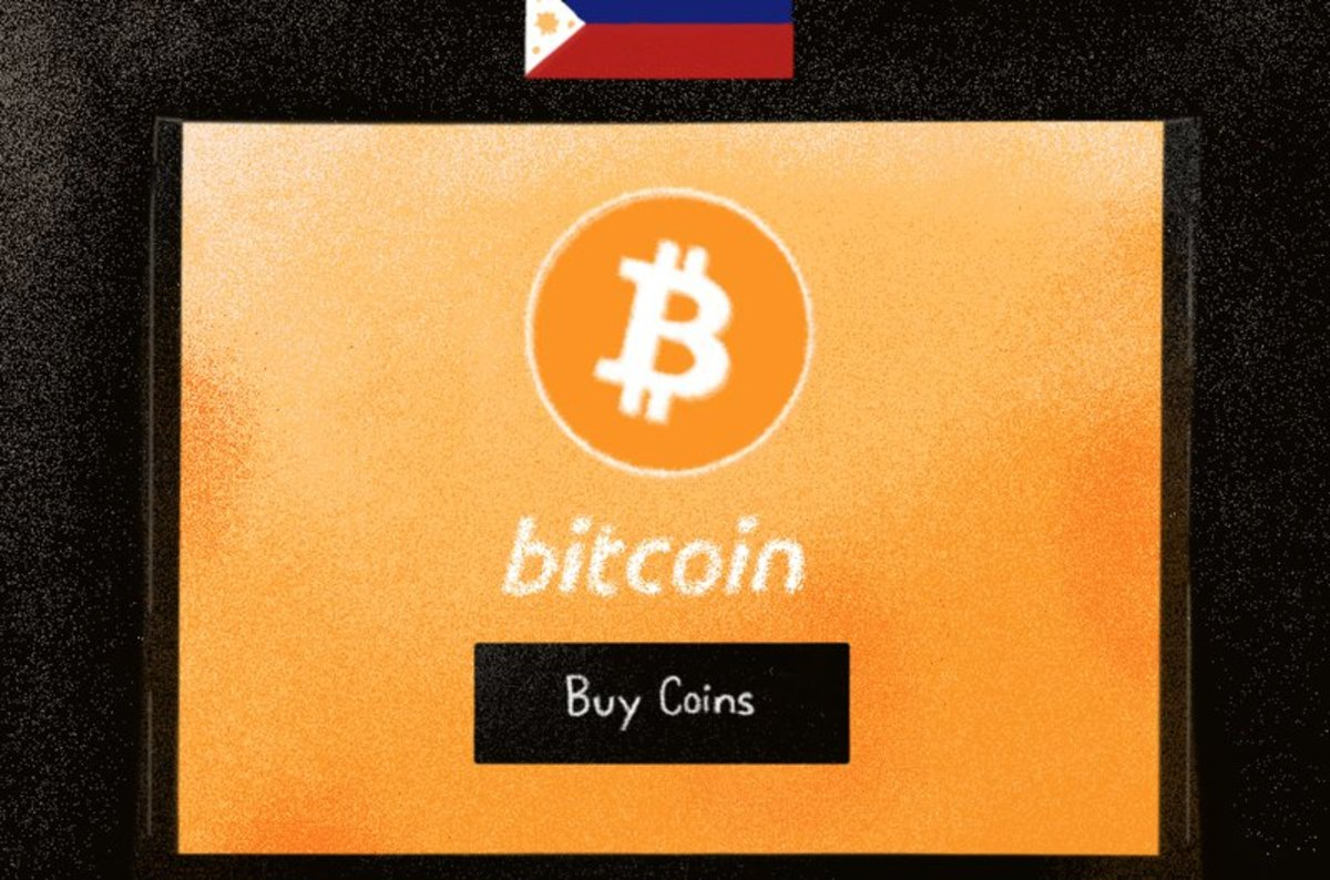 Adoption - UnionBank Launches Two-Way Bitcoin ATM in the Philippines