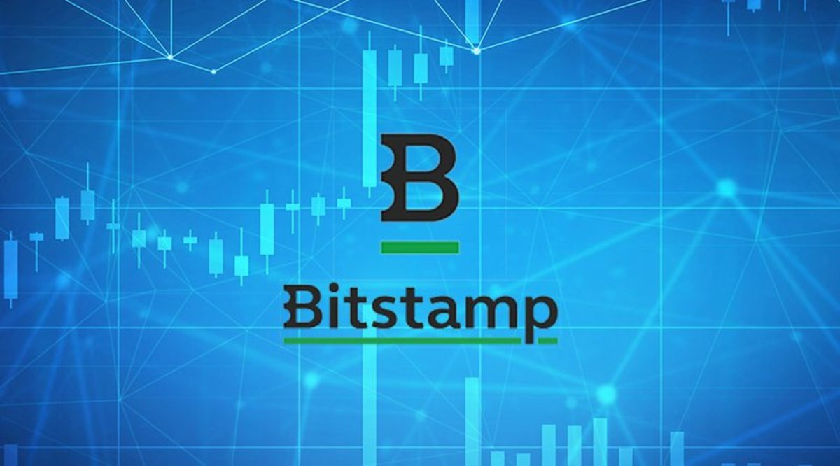 Investing - The Same Equity Firm That Owns Korbit Exchange Just Acquired Bitstamp