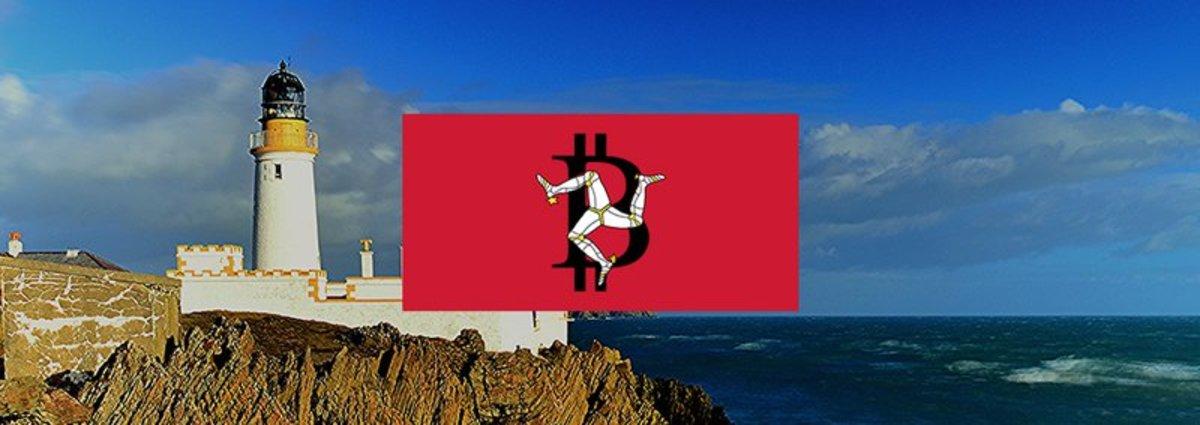 Op-ed - Isle of Man Preparing to Pass Digital Currency Regulatory Framework