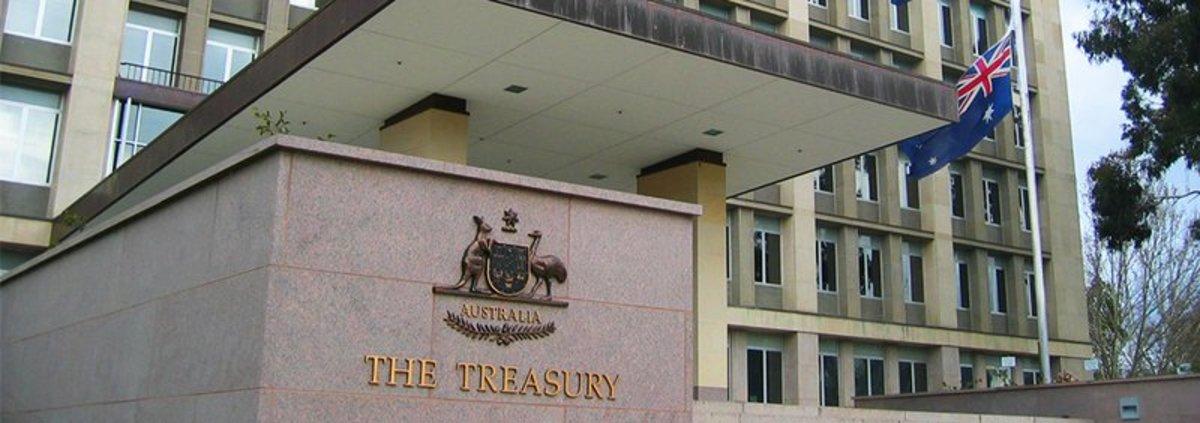 Op-ed - Reserve Bank of Australia Favors Hands-off Approach for Bitcoin Regulation