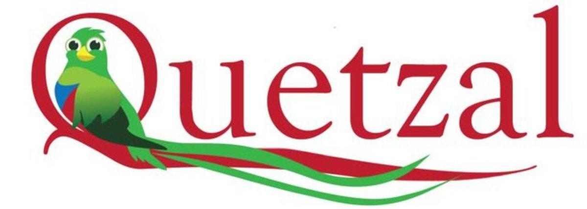 Op-ed - Quetzal Embraces Bitcoin