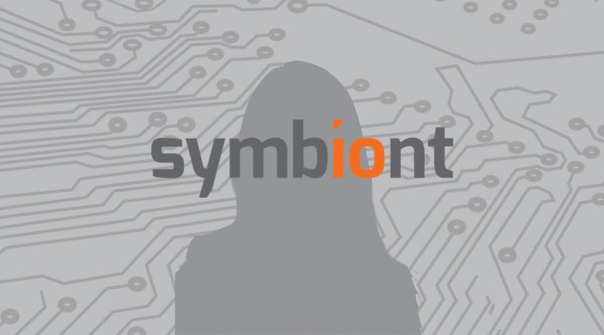 """Blockchain - Symbiont's Lisa Yin Brings """"Deep Understanding"""" of Cryptography Techniques to Blockchain"""