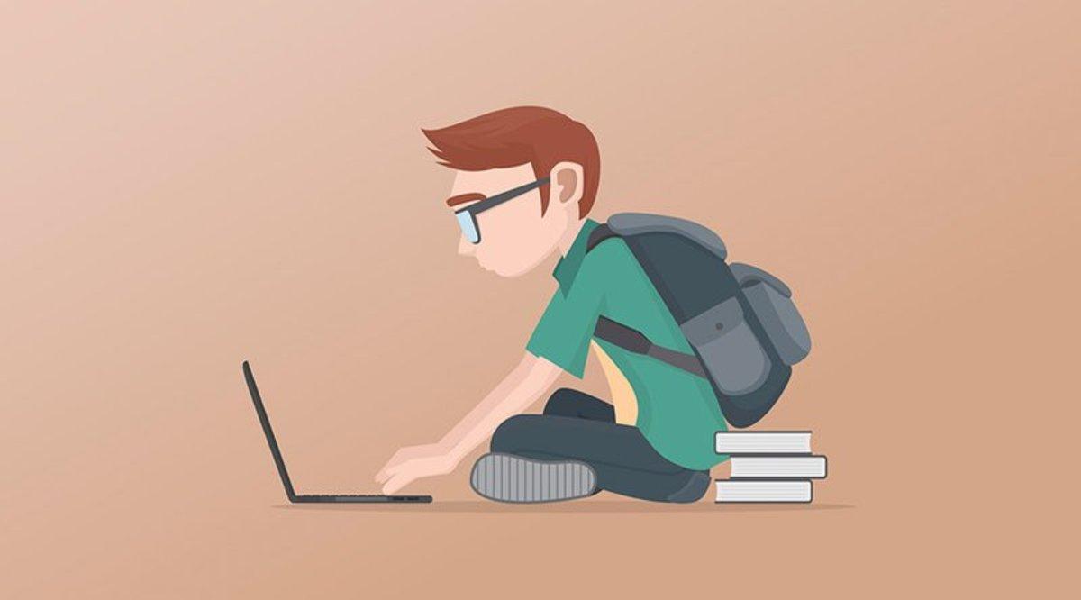 Startups - NeuCoin Reaches 275