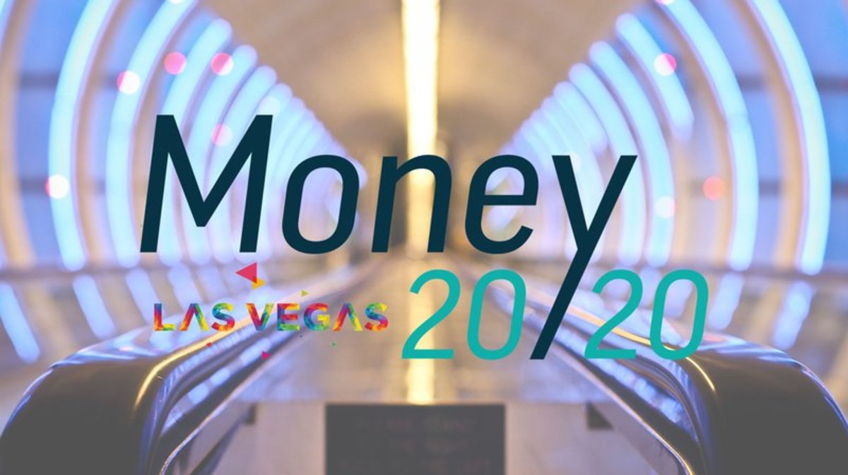 Adoption & community - Blockchain-Focused Presentations to Watch at Money 20/20 in Las Vegas