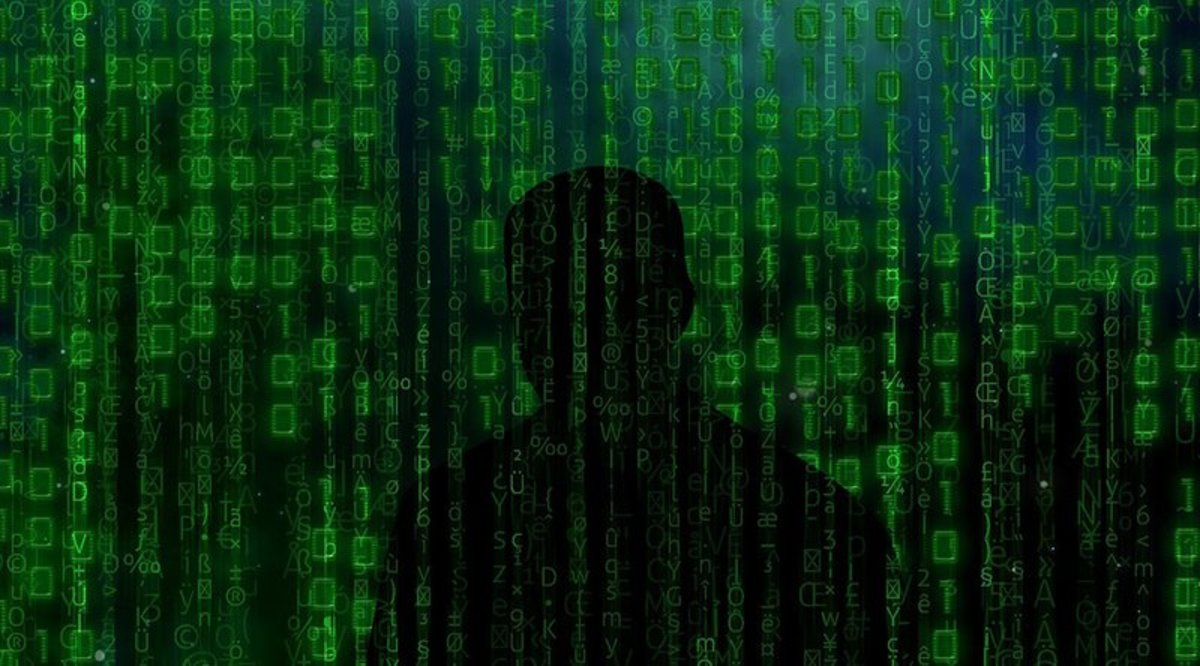 Events - Dark Web Conference Coming to New York May 12