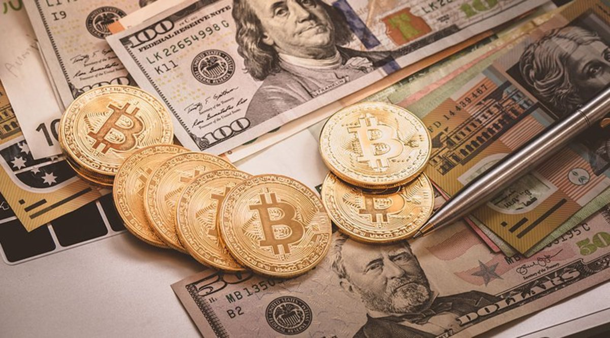 Investing - Bittrex Lands Bank Agreement to Help Customers Buy Bitcoin With Dollars